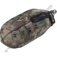 empire_carbon_fiber_air_tank_cover_camoflage_90ci[1]